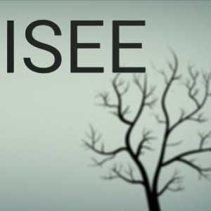 Acheter ISEE Clé Cd Comparateur Prix