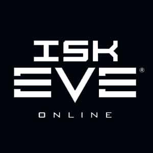 Acheter ISK Eve Online Clé Cd Comparateur Prix