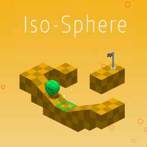 Acheter iso-Sphere Clé Cd Comparateur Prix