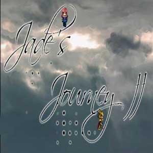 Jades Journey 2