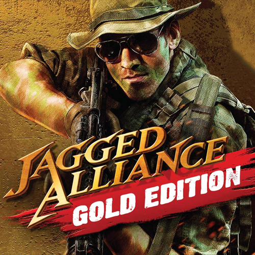 Acheter Jagged Alliance 1 Cle Cd Comparateur Prix