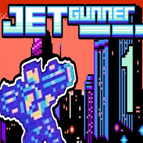 Acheter Jet Gunner Clé Cd Comparateur Prix