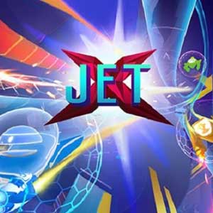 Acheter JetX Clé CD Comparateur Prix