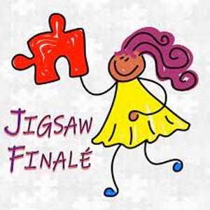 Jigsaw Finale