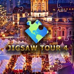 Acheter Jigsaw Tour 4 Clé Cd Comparateur Prix