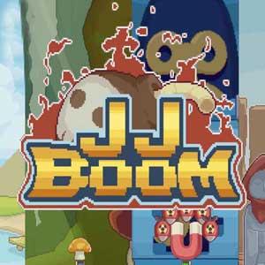 JJBoom
