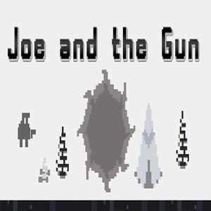 Joe and the Gun