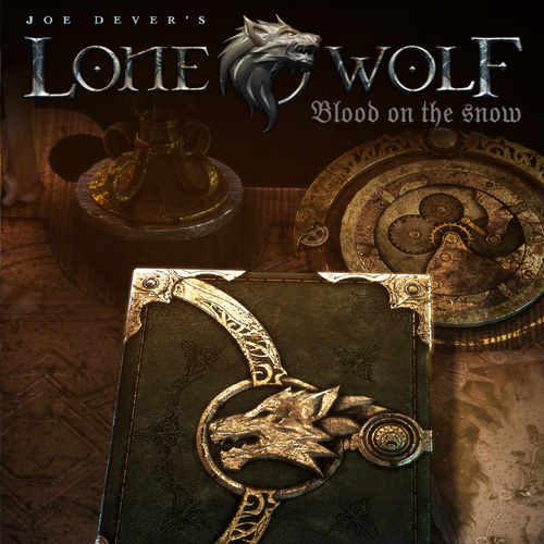 Acheter Joe Devers Lone Wolf HD Remastered Clé Cd Comparateur Prix