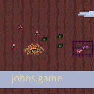 johns.game