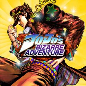 Telecharger JoJos Bizarre Adventure Eyes of Heaven PS3 code Comparateur Prix