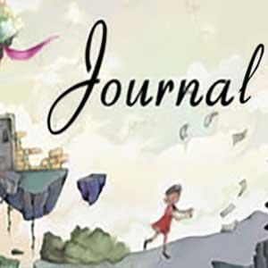 Acheter Journal Clé Cd Comparateur Prix