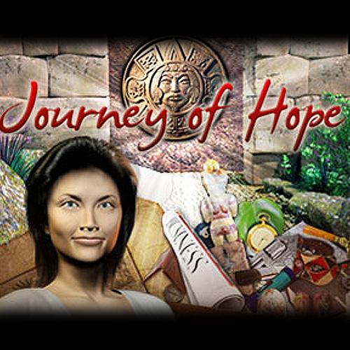 Acheter Journey Of Hope Clé Cd Comparateur Prix