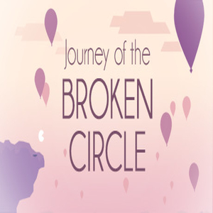 Acheter Journey of the Broken Circle Nintendo Switch comparateur prix