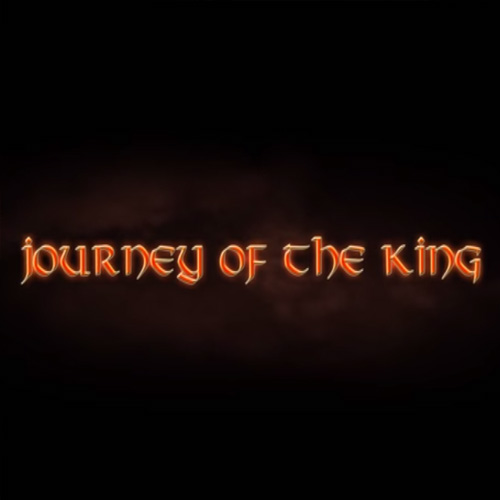 Acheter Journey Of The King Clé Cd Comparateur Prix