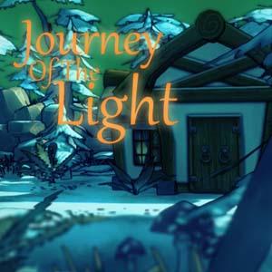Acheter Journey Of The Light Clé Cd Comparateur Prix