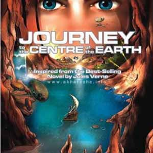 Acheter Journey To The Center Of The Earth Clé Cd Comparateur Prix
