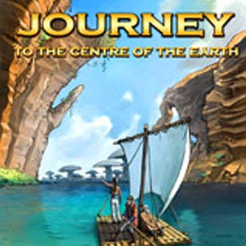 Acheter Journey to the Centre of the Earth Clé Cd Comparateur Prix