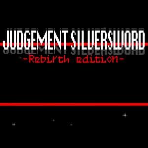 Acheter JUDGEMENT SILVERSWORD Resurrection Clé Cd Comparateur Prix