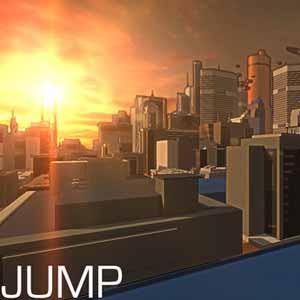 Acheter JUMP Clé Cd Comparateur Prix