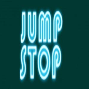 JUMP STOP