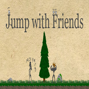 Jump with Friends