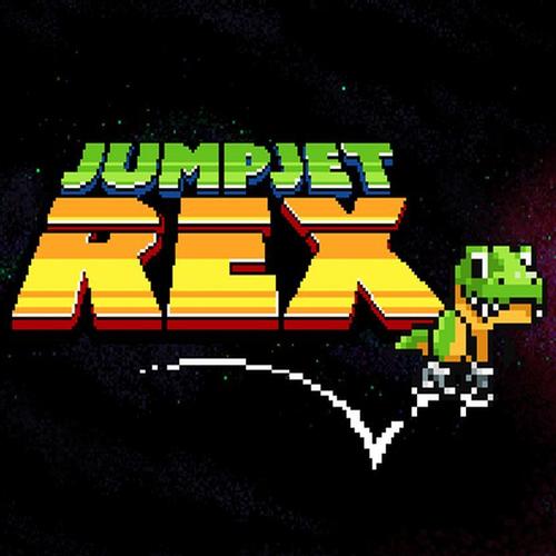 Acheter JumpJet Rex Clé Cd Comparateur Prix