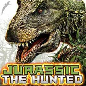 Telecharger Jurassic The Hunted PS3 code Comparateur Prix