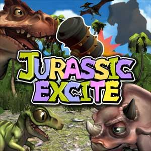 JurassicExcite