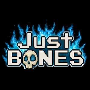 Acheter Just Bones Clé Cd Comparateur Prix