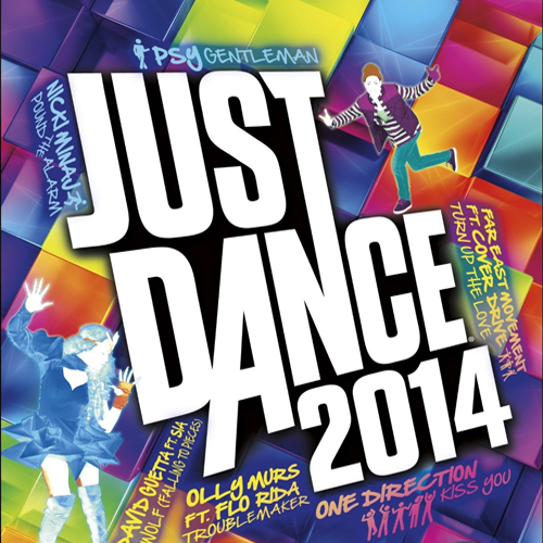 Telecharger Just Dance 2014 Xbox One Jeux Comparateur Prix