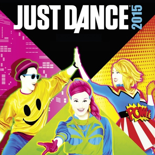 Telecharger Just Dance 2015 PS4 code Comparateur Prix