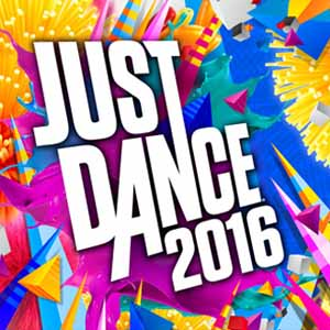 Acheter Just Dance 2016 Nintendo Wii U Download Code Comparateur Prix