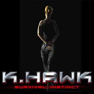 Acheter K Hawk Survival Instinct Clé Cd Comparateur Prix