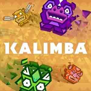 Acheter Kalimba Clé Cd Comparateur Prix