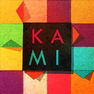 Acheter Kami Clé Cd Comparateur Prix