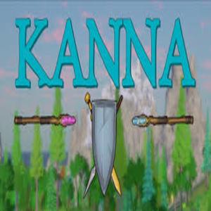 Acheter Kanna Clé CD Comparateur Prix