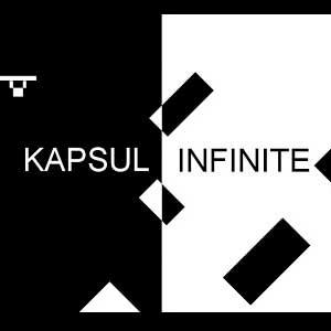 Acheter Kapsul Infinite Clé Cd Comparateur Prix