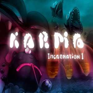 Acheter Karma Incarnation 1 Clé Cd Comparateur Prix