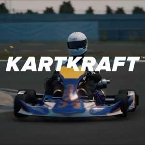 Acheter KartKraft Clé CD Comparateur Prix