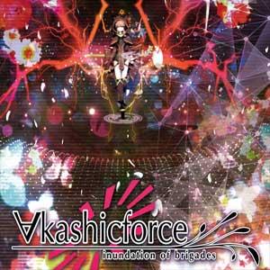 Akashicforce