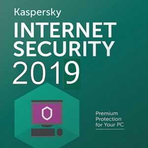 Acheter Kaspersky Anti Virus 2019 Clé CD au meilleur prix