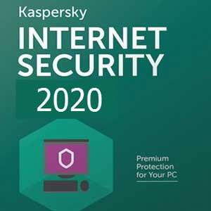 Acheter KASPERSKY TOTAL SECURITY 2020 Clé CD au meilleur prix