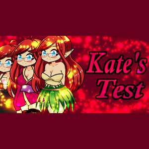 Kate's Test