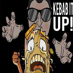 Kebab it Up!