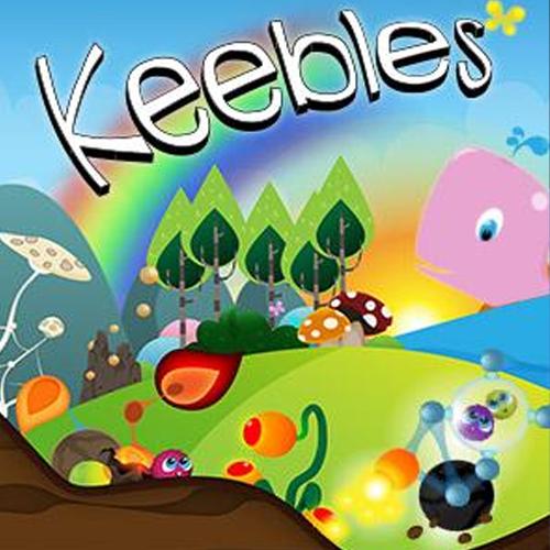 Acheter Keebles Clé Cd Comparateur Prix