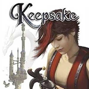 Acheter Keepsake Clé CD Comparateur Prix