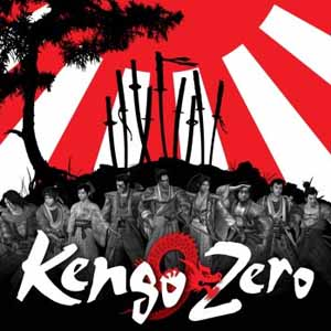 Acheter Kengo Zero Xbox 360 Code Comparateur Prix