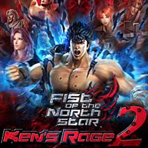 Acheter Kens Rage 2 Xbox 360 Code Comparateur Prix