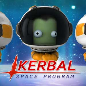 Acheter Kerbal Space Program Xbox One Code Comparateur Prix