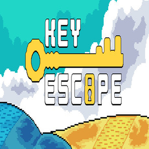 Key Escape